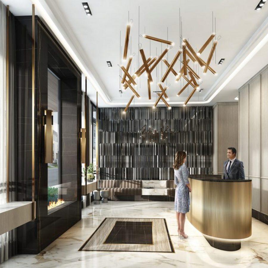 berkshire-residences-123-maurice-dr-oakville-condos-concierge-lobby