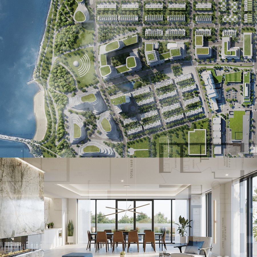 brightwater-condos-port-credit-mississauga-for-sale