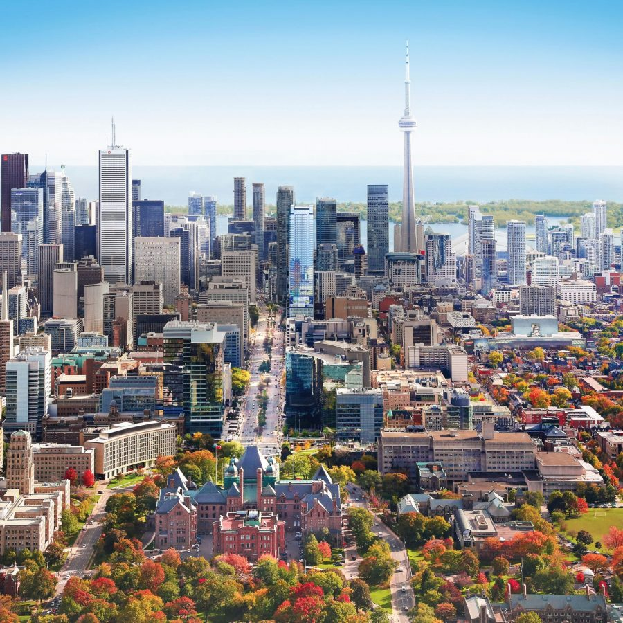 buy-toronto-condos-for-sale-toronto-real-estate-success-investments