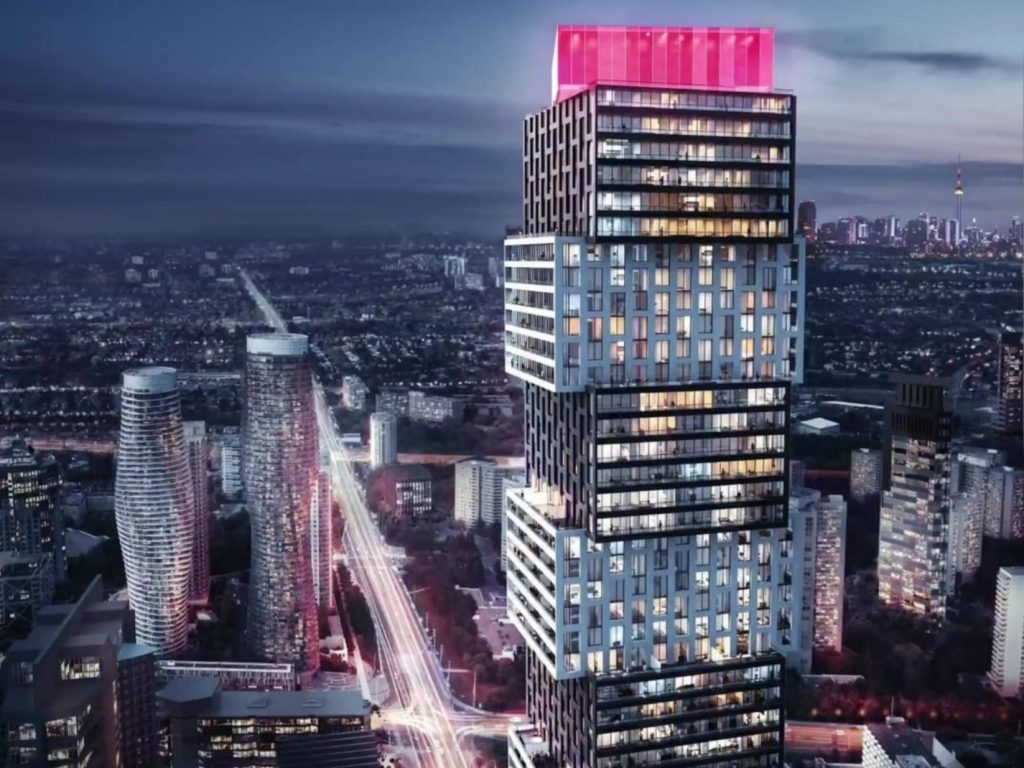 exchange-district-condos-camrost-felcorp-for-sale-mississauga-ivanre-condos-for-sale