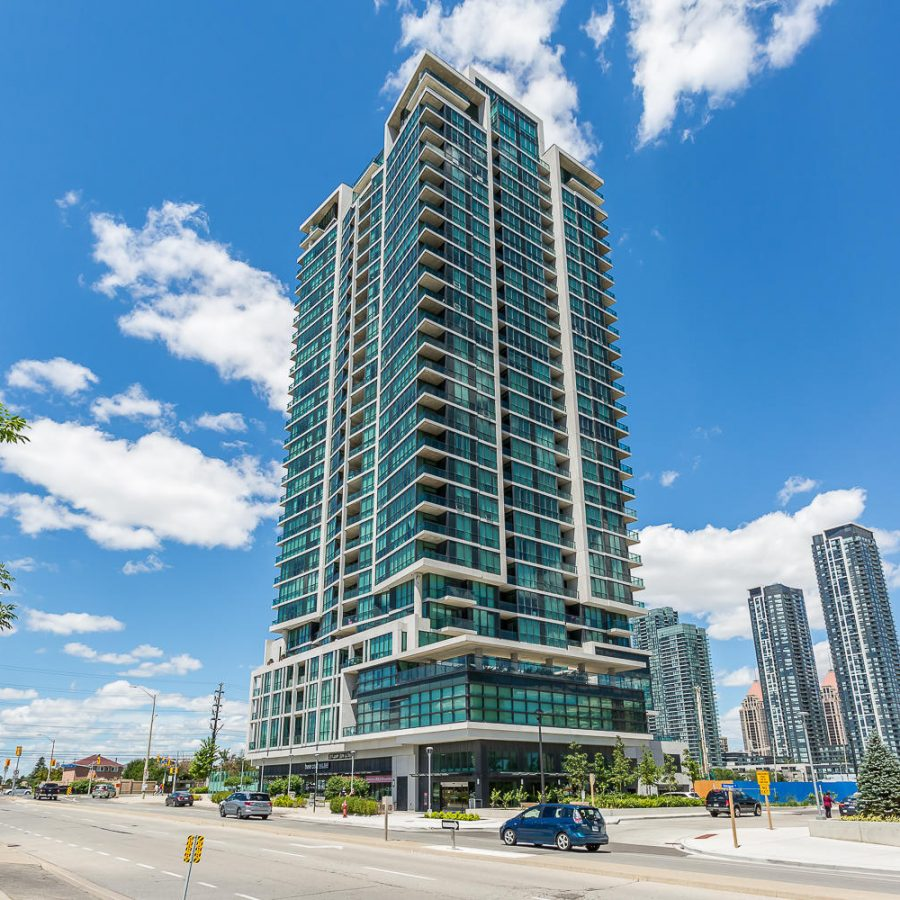 grand-park-condos-3985-grand-park-dr-mississauga-square-one
