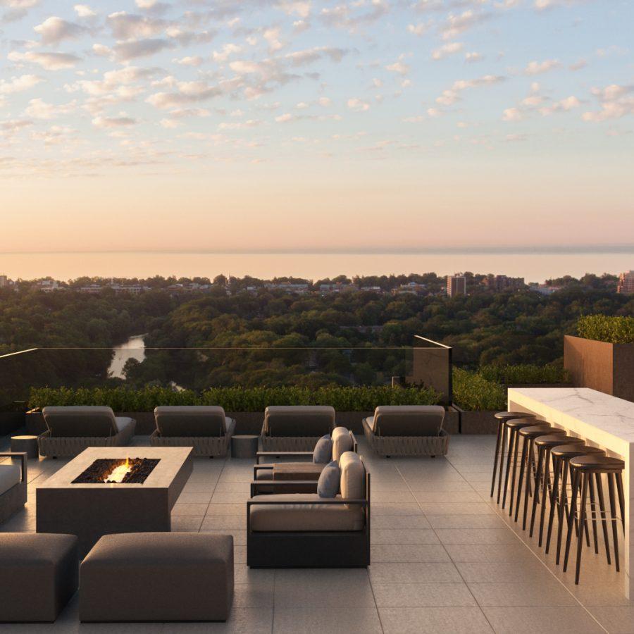 insignia-condos-70-old-mill-rd-oakville-outdoor-terrace