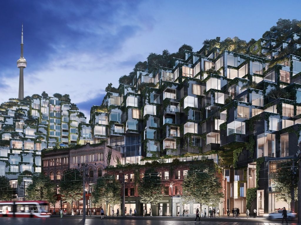 king-street-west-condos-for-sale-toronto