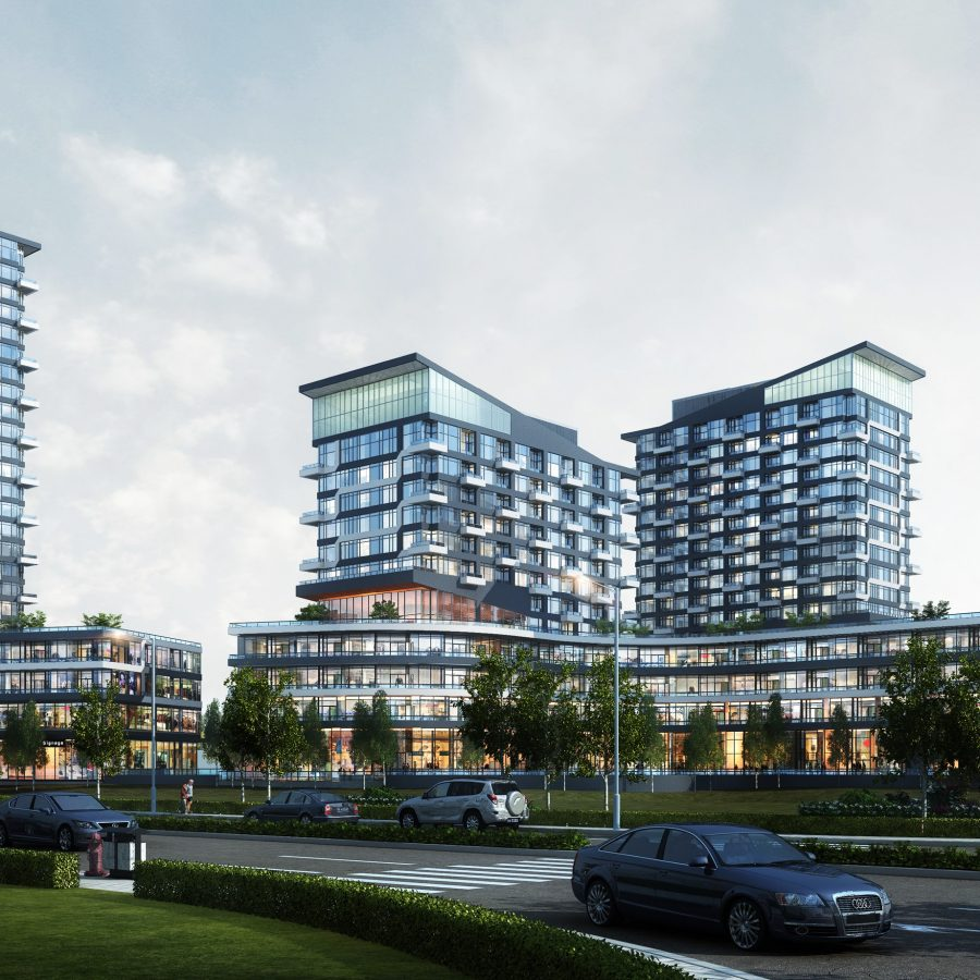 oak-and-co-278-dundas-st-e-oakville-condos-for-sale-exterior-1