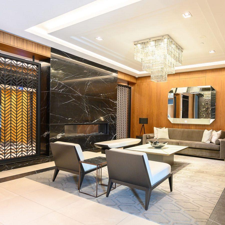 the-berkeley-condos-2025-maria-st-burlington-lobby-instagram