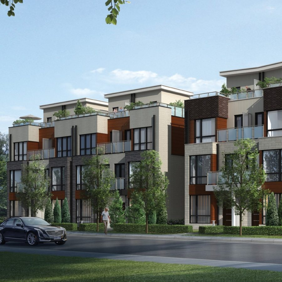 the-terraces-in-port-credit-townhomes-for-sale-instagram
