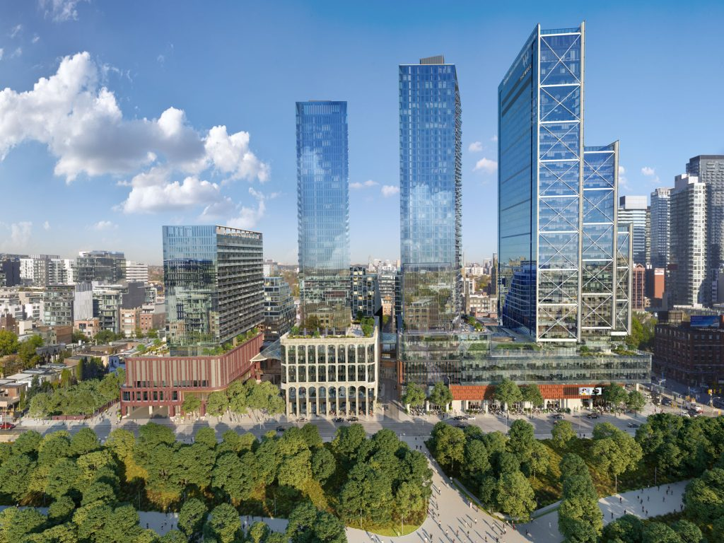 the-well-condos-toronto-tridel-444-front-st-w-for-sale-2